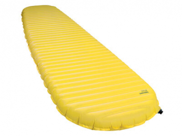 Thermarest XLite Isomatte