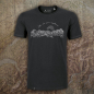 Preview: T-Shirt It's in our Nature Herren