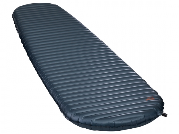 Thermarest Uber Lite Isoliermatte